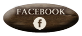 Follow Us On Facbook